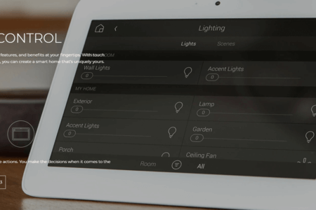 Create and edit your own smart home actions
